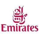 emirates130x130