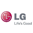 lg130x130