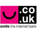 Smile (Co-op Internet Bank)