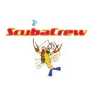 scubacrew lobster with SC130x130