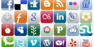Tip #12: Top 5 Social Media Management Applications