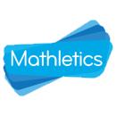 mathletics130x130