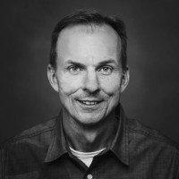 Testimonial: John Bush, President, CEO & Founder, Sona Mobile Inc.