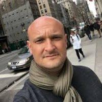 Testimonial: Chris Redmond, Director of CRM, COLT Telecom