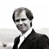 Testimonial: Shaun Pinney, Director, Mobile App World
