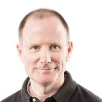 Testimonial: Jeremy Sewell, COO & CFO, GSMA