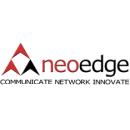 Neoedge Conferences