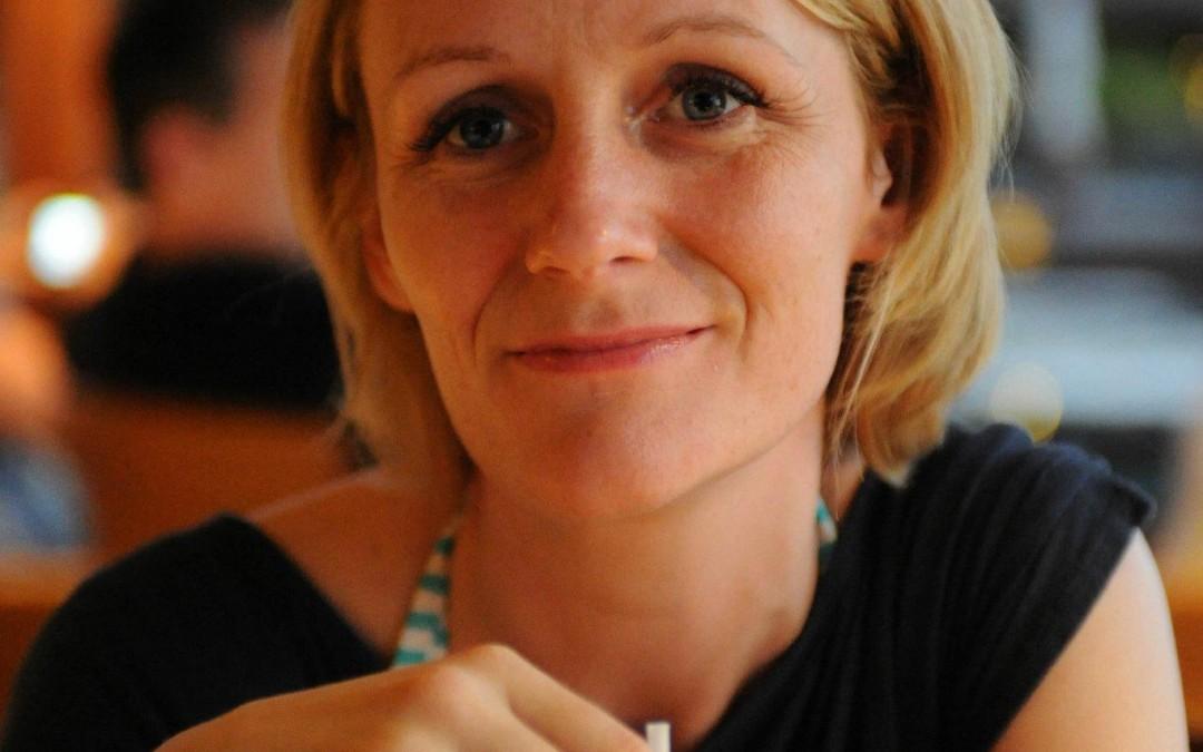 Testimonial: Shirley Goodgroves, Real Interiors UK