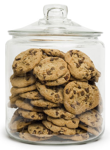 Tip #7: EU Cookie Legislation