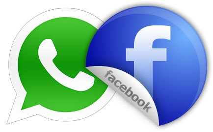 Facebook to acquire WhatsApp for $16 billion in cash and stock