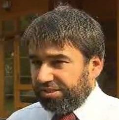 Testimonial: Dr. Tamer Keshi