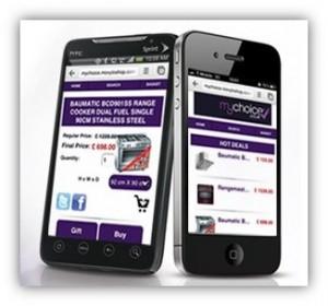 MyChoice Mobile