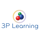 3P Learning