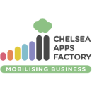 Chelsea Apps Factory