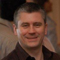 Testimonial: Jim Sneddon, MD Assure Data