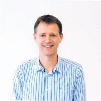 Testimonial: Steve Mills, Decision House