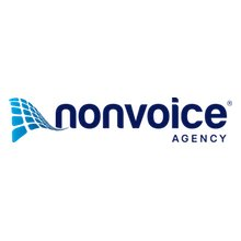 Non Voice Agency