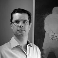 Testimonial: Cameron Dewey, Founder, IDH-Capital