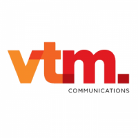 Testimonial: Victoria Tayler, VTM Communications