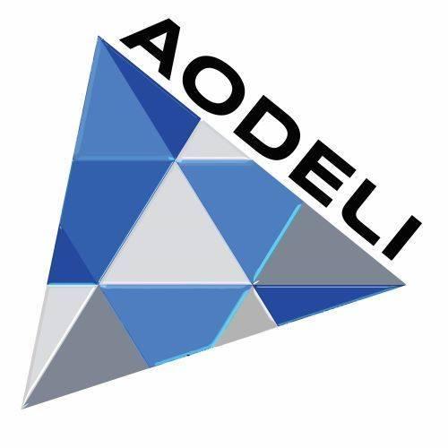 Aodeli Australia