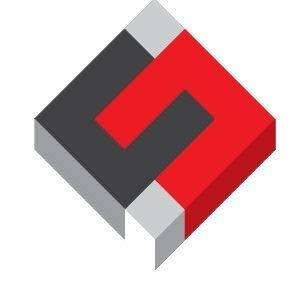 Complete Facade Solutions Australia CFS