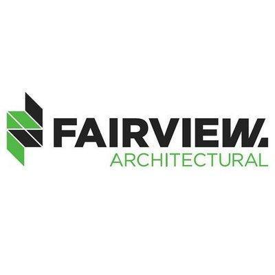 Fairview Architectural North America
