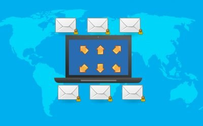 How to avoid your emails going to SPAM